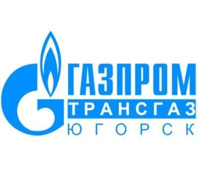 yugorsk